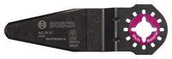 Универсальный штроборез Bosch HCS AIZ 28 SC 28 x 50 mm [2608661906]