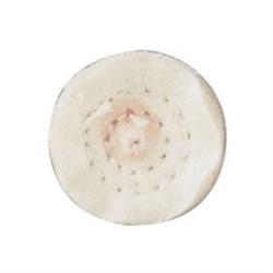 Dremel Матерчатый полировальная насадка [2615042332] - фото 59946