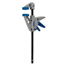 Струбцина DREMEL®: стяжной механизм [26152505JA] - фото 59646