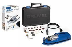 DREMEL® 3000 [F0133000HE] - фото 173133