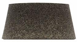 Bosch Чашечный шлифкруг, конусный, по камню/бетону 130 mm, 150 mm, 35 mm, 16; 20 1608600092