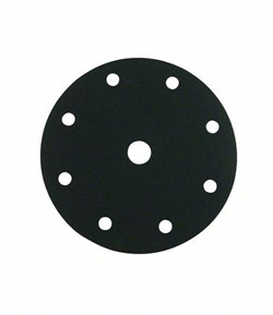 Bosch Набор из 50 шлифлистов 125 mm, 600 2608608045