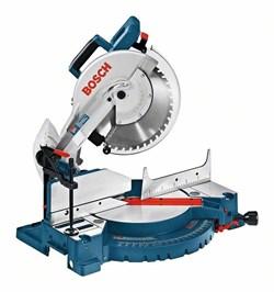 Bosch Торцовочные пилы GCM 12 0601b21008