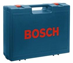 Bosch Пластмассовый чемодан 350 x 294 x 105 mm 2605438606