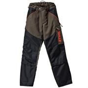 Защитные_брюки_FS_3PROTECT_