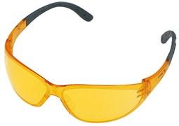 Защитные_очки_CONTRAST,_жёлтые_