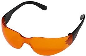 Защитные_очки_LIGHT,_оранжевые_