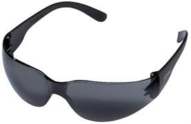 Защитные_очки_LIGHT,_тонированные_