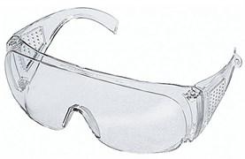Защитные_очки_STANDARD_