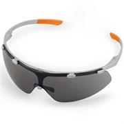 Защитные_очки_SUPER_FIT,_тонированные_Защитные_очки_SUPER_FIT,_тонированные