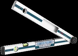 Цифровые угломеры Bosch GAM 270 MFL [0601076400]