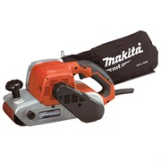 MAKITA MT M9400 Ленточная шлифовальная машина (M 9400)