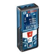 Дальномер лазерный BOSCH GLM 500 в кор. (0.05 - 50 м, +/- 2 мм/м, IP 54) (0601072H00)