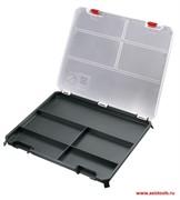 Органайзер-крышка для BOSCH SystemBox (1600A019CG)