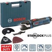 Универсальный резак Bosch GOP 40-30 [0601231003]