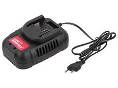 Зарядное устройство WORTEX FC 2120-1 ALL1 (18 В, 2.0 А, стандартная зарядка) (CFC21201029)
