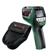 Термодетектор Bosch PTD 1 [0603683000]