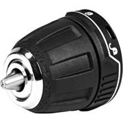 Насадка Bosch FlexiClick GFA 12-B (патрон) [1600A00F5H]