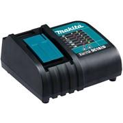 Зарядное устройство MAKITA DC 18 SD (14.4 - 18.0 В, 3.0 А, стандартная зарядка) (630881-4) [6308814]