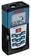 Bosch Лазерные дальномеры DLE 70 0601016601