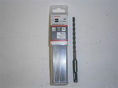 Bosch BOSCH SDS-plus Бур S2 12-210/150 УПАКОВКА 10 шт. 2608585326