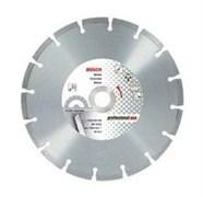 Bosch Круг алмазный BOSCH 350-25.4-2.8 сегментный по бетону Professional Eco 2608600747