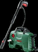 Bosch AQT 33-11