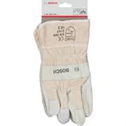 Bosch Защитные перчатки - [2607000134]