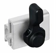 Системные принадлежности Bosch FSN RS (ограничитель отдачи) [1600Z0000M]