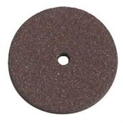 Dremel Шлифовальный круг из оксида алюминия [2615054132]