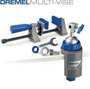 DREMEL® Multi-Vise [26152500JA]