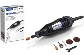 DREMEL® 200 Series  [F0130200JD]