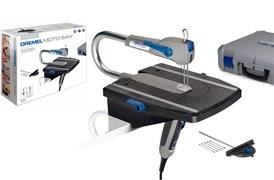 DREMEL® Moto-Saw (MS 20-1/5) [F013MS20JA]