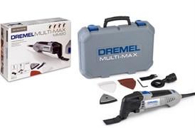 DREMEL® Multi-Max MM20 [F013MM20JC]