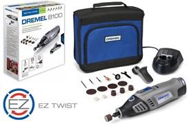 DREMEL® 8100 [F0138100JC]