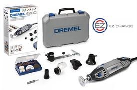 Dremel® 4200 [F0134200JD]