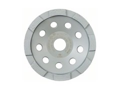 Алмазная_чашка_125х22мм_Standard_for_Concrete_бетон_BOSCH_2608601573