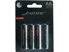 Батарейка_AA_LR6_1,5V_alkaline_4шт._JUPITER_JP2002