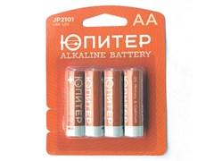 Батарейка_AA_LR6_1,5V_alkaline_4шт._ЮПИТЕР_JP2101
