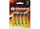 Батарейка_AA_LR6_1,5V_alkaline_BL4шт_DAEWOO_ENERGY_4690601030368