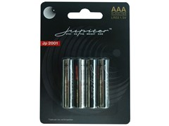 Батарейка_AAA_LR03_1,5V_alkaline_4шт._JUPITER_JP2001