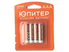 Батарейка_AAA_LR03_1,5V_alkaline_4шт._ЮПИТЕР_JP2102
