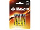 Батарейка_AAA_LR03_1,5V_alkaline_BL4шт_DAEWOO_ENERGY_1030399
