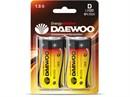 Батарейка_D_LR20_1,5V_alkaline_BL2шт_DAEWOO_ENERGY_4690601030429