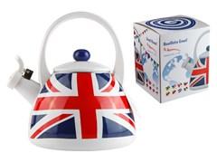 Чайник_стальной_эмалированный,_2.0_л,_серия_UK_Flags_Британские_флаги,_GEIST_подходит_для_всех_типов_плит,_включая_индукцию_21340