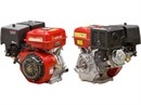 Двигатель_13.0_л.с._бензиновый_цилиндрический_вал_диам._25_мм._Макс._мощность_13.0_л.с_Цилиндр._вал_д.25_мм._Stype_ASILAK_SL188F