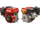 Двигатель_6.5_л.с._бензиновый_цилиндрический_вал_диам._19_мм._Макс._мощность_6.5_л.с_Цилиндр._вал_д.19_мм._ASILAK_SL168FD19