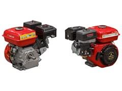 Двигатель_6.5_л.с._бензиновый_цилиндрический_вал_диам._19_мм._Макс._мощность_6.5_л.с_Цилиндр._вал_д.19_мм._ASILAK_SL168F