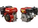 Двигатель_6.5_л.с._бензиновый_цилиндрический_вал_диам._20_мм._Макс._мощность_6.5_л.с_Цилиндр._вал_д.20_мм._ASILAK_SL168FD20