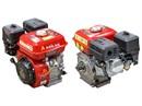Двигатель_6.5_л.с._бензиновый_шлицевой_вал_диам._25_мм._Макс._мощность_6.5_л.с_Шлицевой_вал_д.25_мм._ASILAK_SL168FSH25